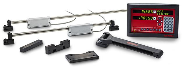lathe-dro-kits-newall-buy.jpg