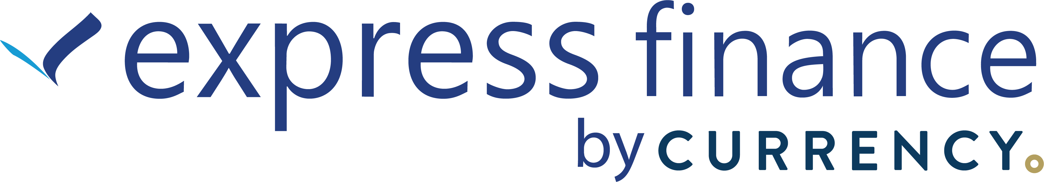 logo-express-finance-color.png