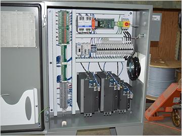 siemens-cnc-retrofit-solutions-1.jpg