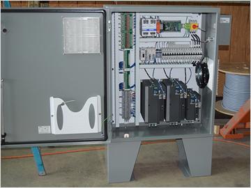 siemens-sinumerik-808d-control-retrofit-6.jpg