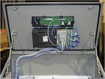 turnkey-cnc-retrofit-solutions-4.jpg