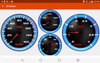 EngineStat Extreme - The power of the PRO with remote control! MP-ES-EXT
