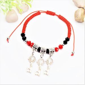 Religious Bracelets