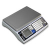 Scalemart CS20 Counting Scale