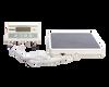 Health o Meter 349KLX Remote Display Digital Scale