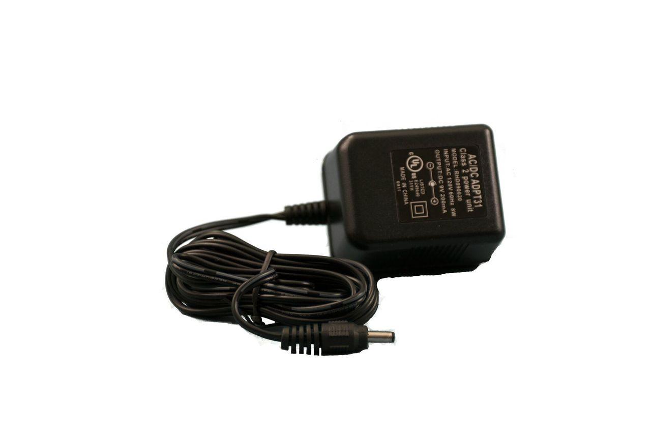 Health o meter ADPT31 power adapter. See below for models.