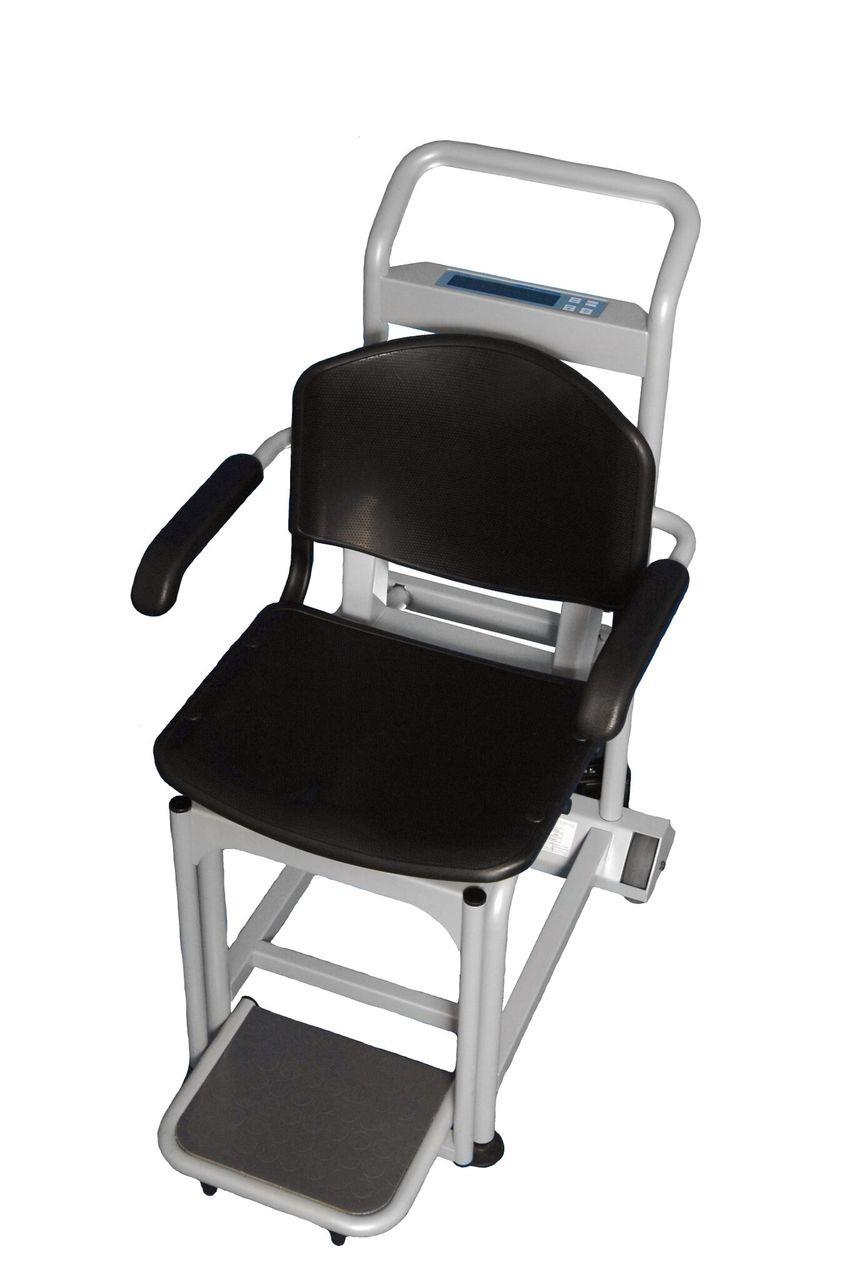 Health o meter 2595 Digital Chair Scale