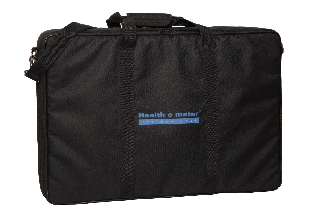 Health o meter 553CASE Carrying Case for 553KL Pediatric Scale