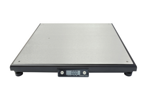 Fairbanks Ultegra MAX Parcel/Shipping Scale with Flat Top