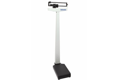 Health o meter 400KL Mechanical Beam Scale