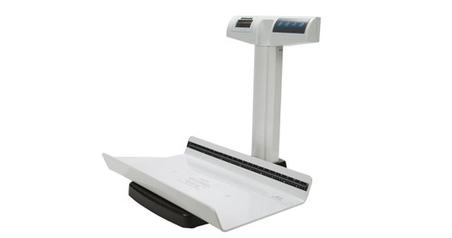 Health o meter 522KL Digital Pediatric Tray Scale