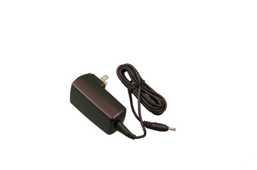Health o meter ADPT30 power adapter.  See below for models.