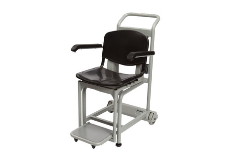 Health o meter 2595 Digital Chair Scale