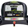 SportsArt T615 Treadmill w/Medical Handrails