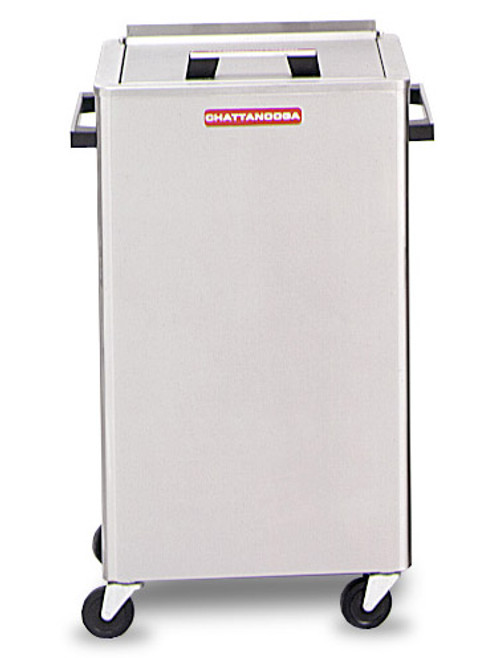Hydrocollatorå¬ Mobile Heating Unit Model SS-2 -Includes (8) Standard HotPacs