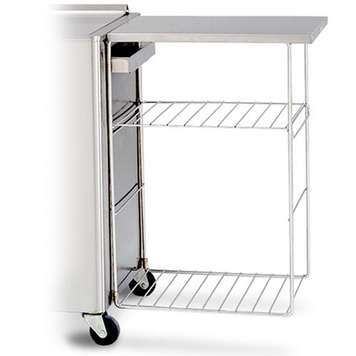 Side Table Rack CH4010