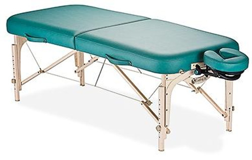 Earthlite Spirit Portable Massage Table