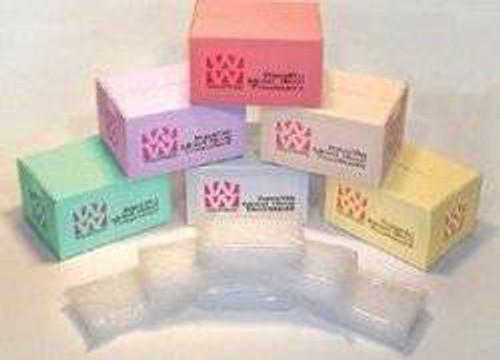 WaxWel Wintergreen paraffin wax refill (6 1lb. blocks) FE111722