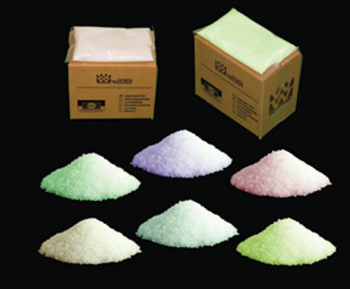WaxWel Beads, Unscented refill (6 1lb. pellet bags) FE111750