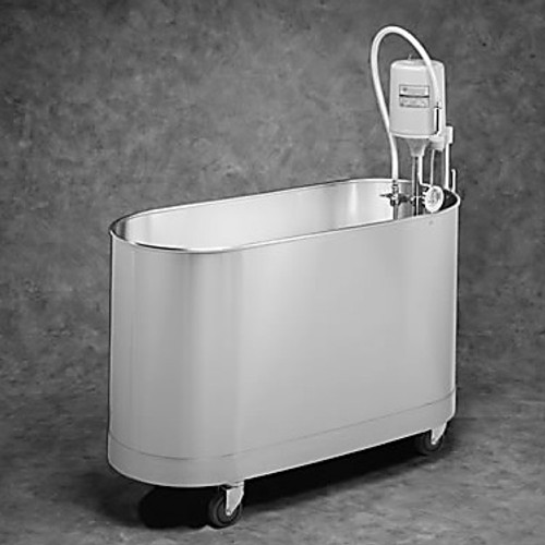 Whitehall Mobile Sports Whirlpool - 85 Gallon
