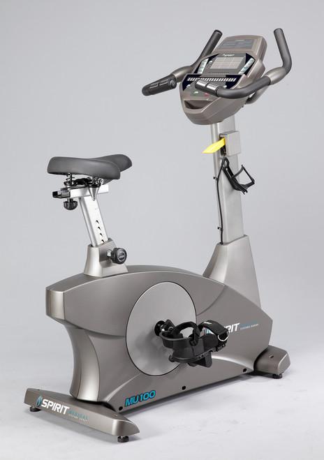 Spirit Medical MU100 Rehab Upright Cycle
