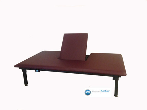 Recovery Solutions Active Mat Table