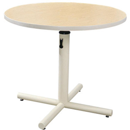 Adjustable Small Float Table