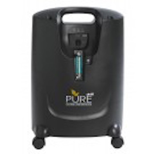 Drive Medical Pure Oxygen Concentrator