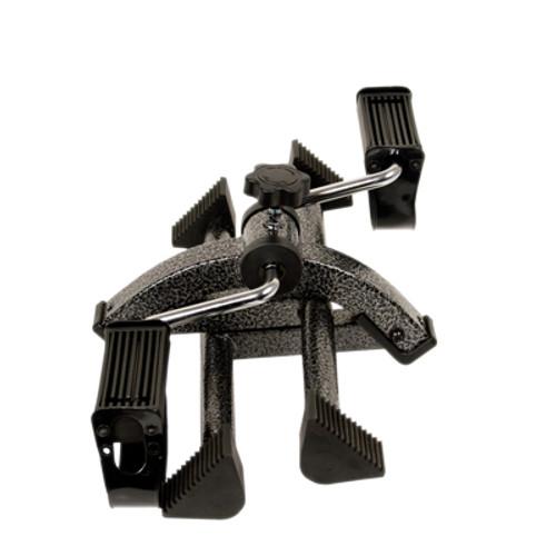 Fold Up Pedal Exerciser