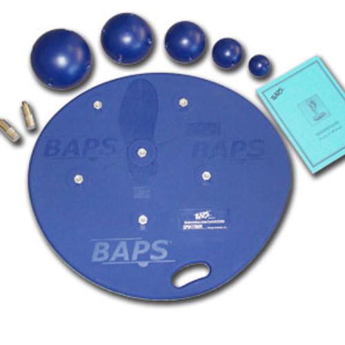 Level 4 BAPS ball