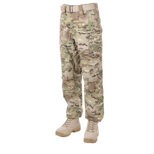 Field Pant