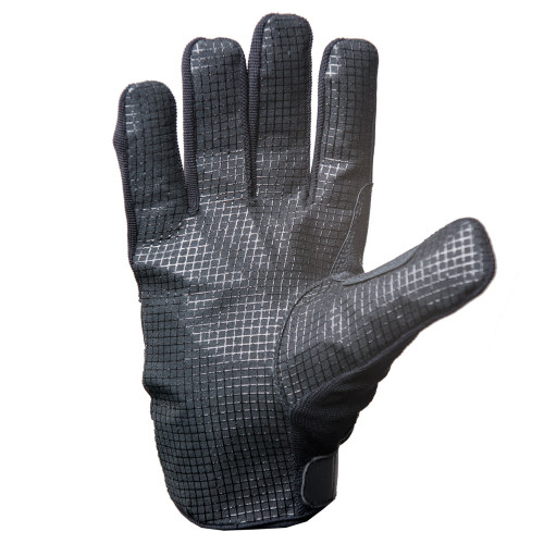 Search Glove Mk3