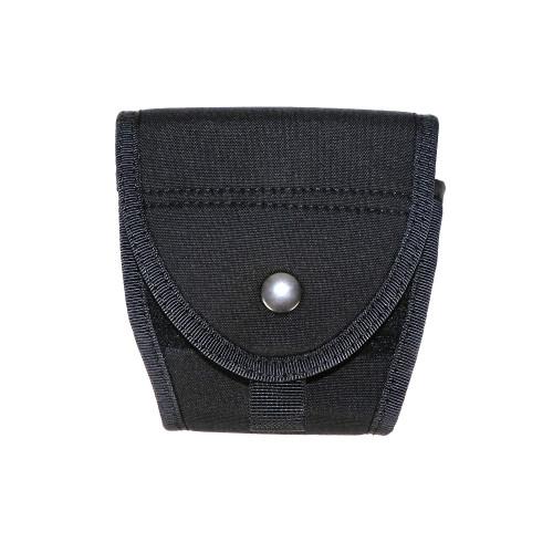 Single Handcuff Pouch Mk4