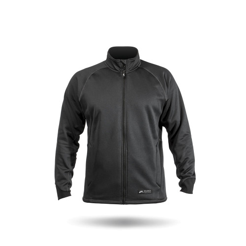Mens Zfleece Jacket