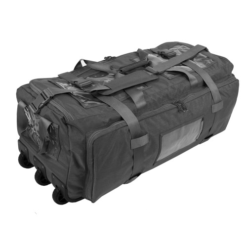 Combat Roller Bag 40