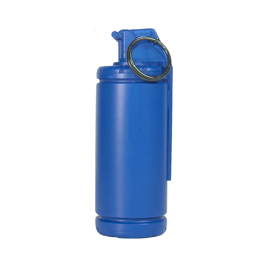 Flash Bang CTS   Blue Grenade