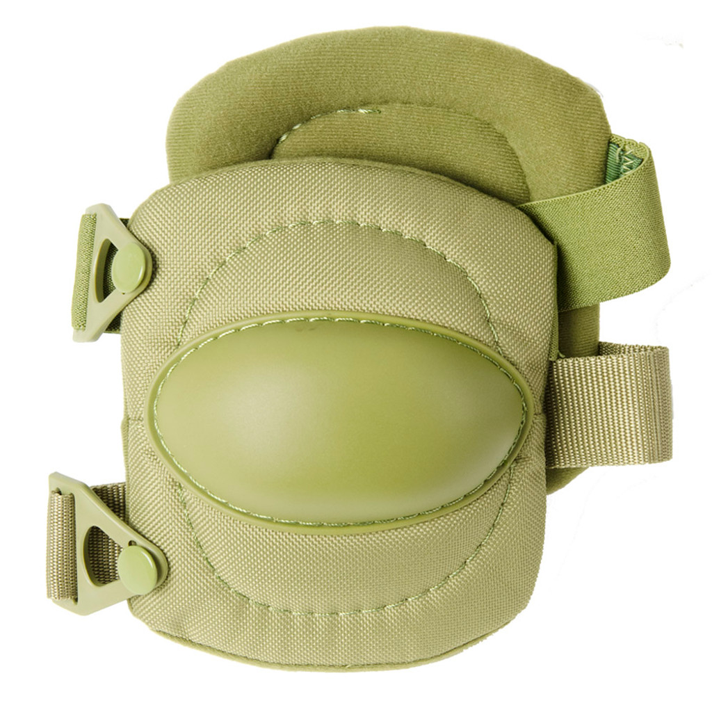 Hard Elbow Guards