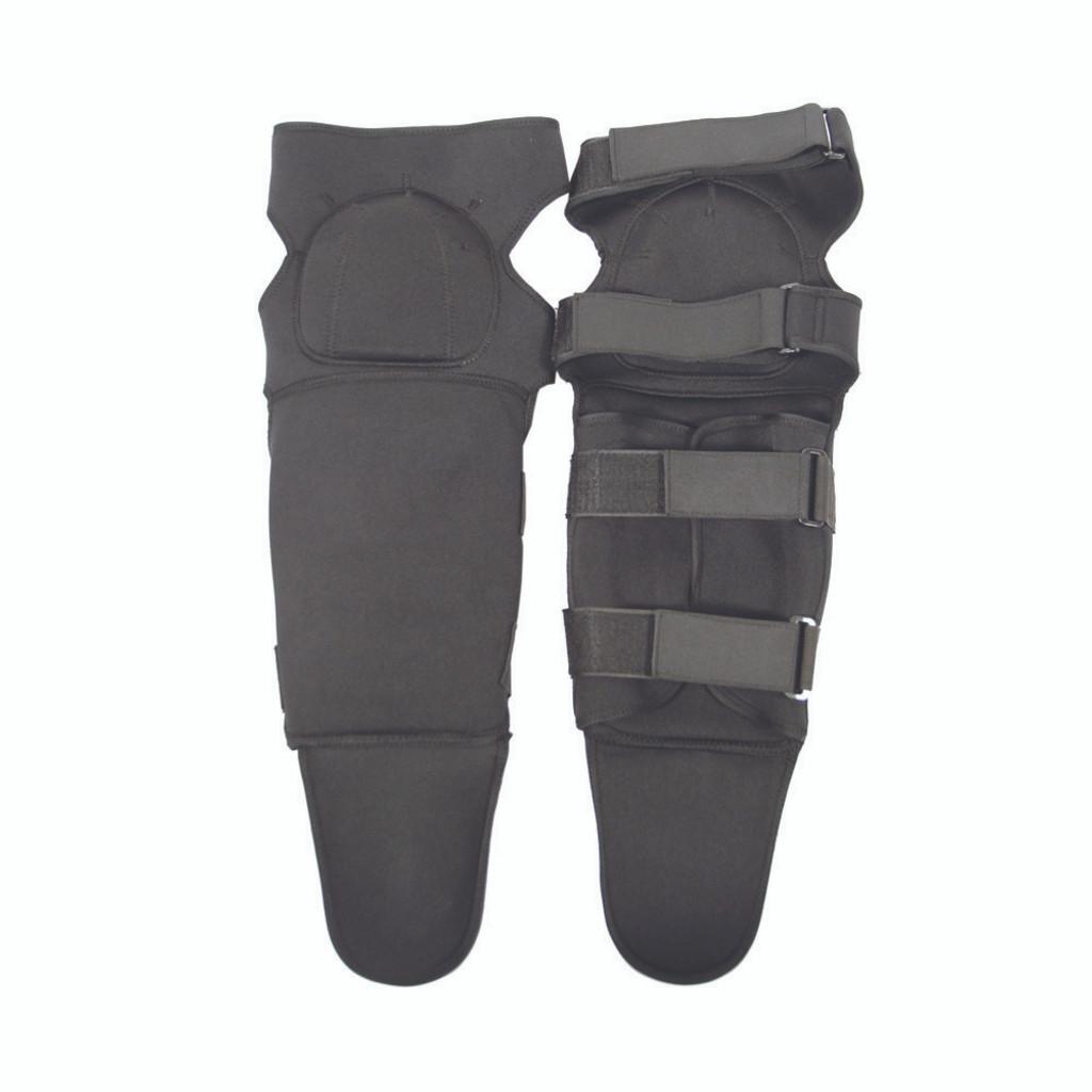 Soft Leg Protection