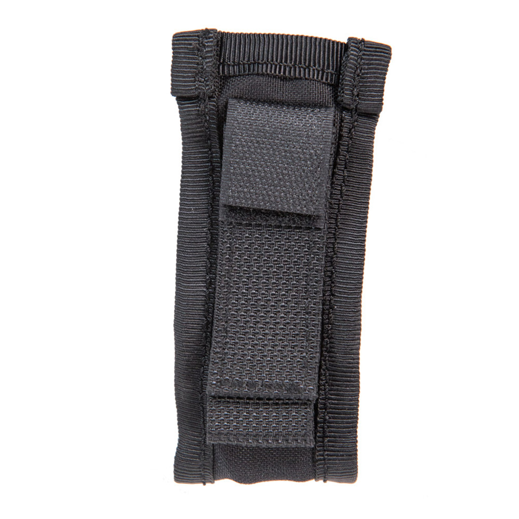 Modular Multi-Tool Pouch