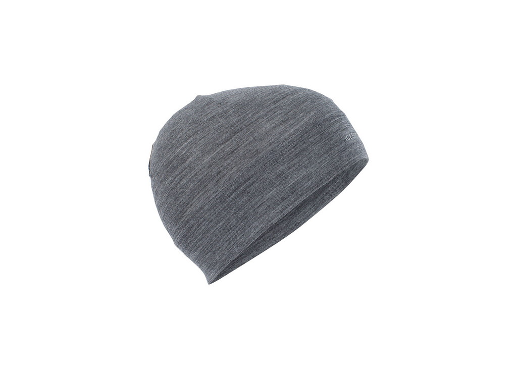 Chase Beanie - FREE with Purchase of Oasis Top or Oasis Leggings*