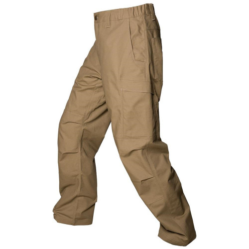 Vertx Mens Cotton Pant