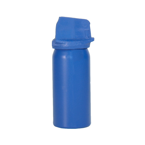 MK3 OC Spray | Blue Canister
