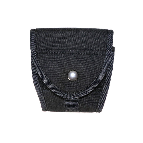 Single Handcuff Pouch Mk4