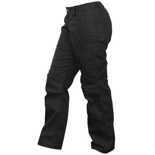 Vertx Womens Phantom Pant