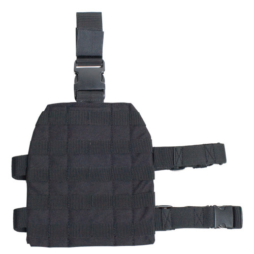 Modular Thigh Carrier