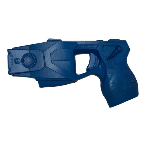 X26P | Blue Taser