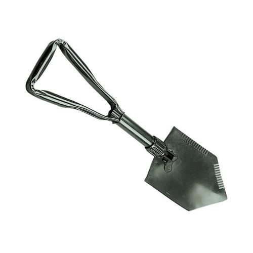 Tri-Fold Shovel Deluxe
