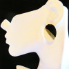 Stud Earrings-11919