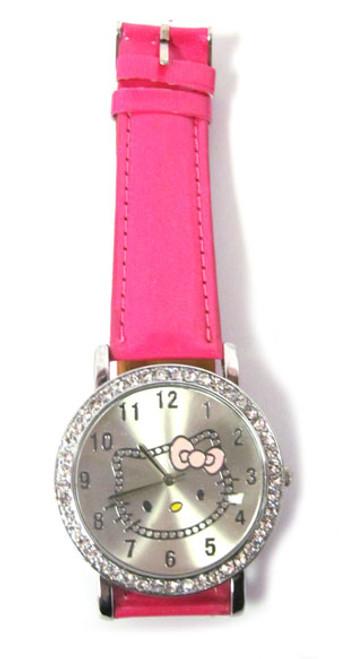 Watches-W301