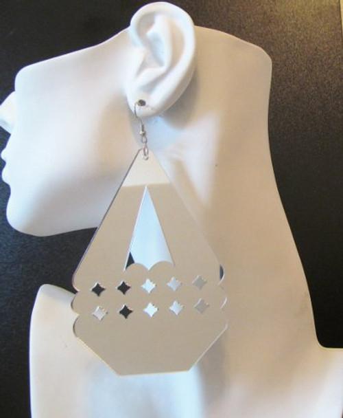 Earrings-11115